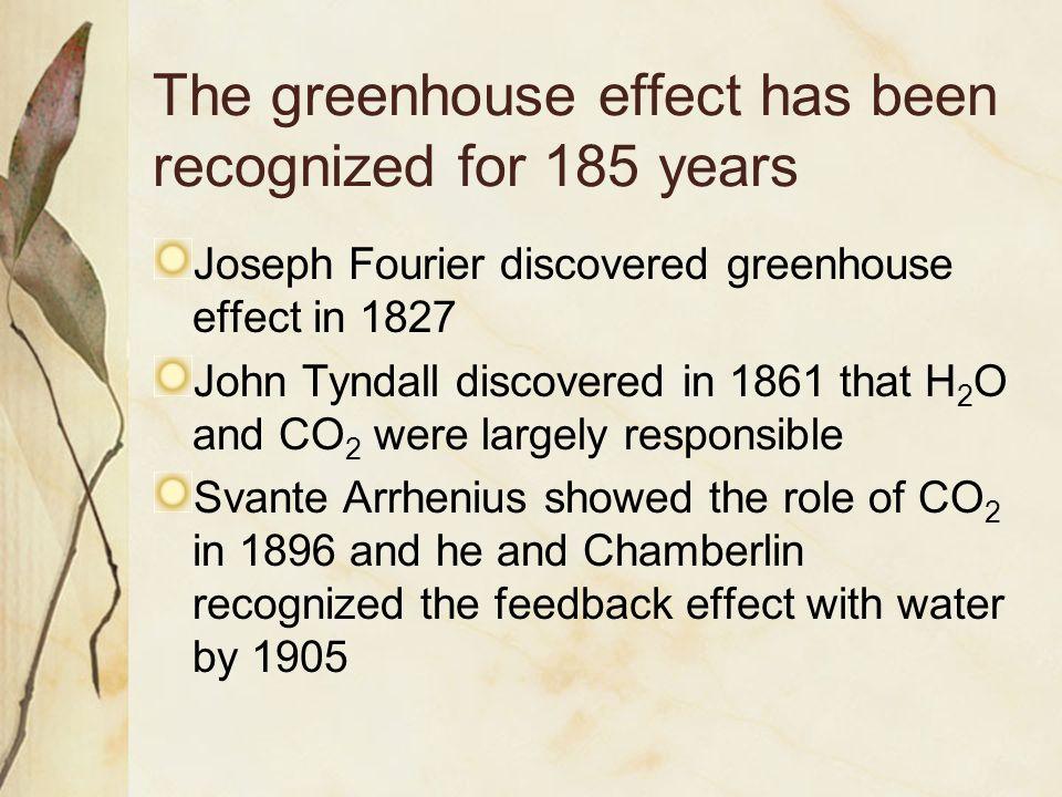 john tyndall physiker