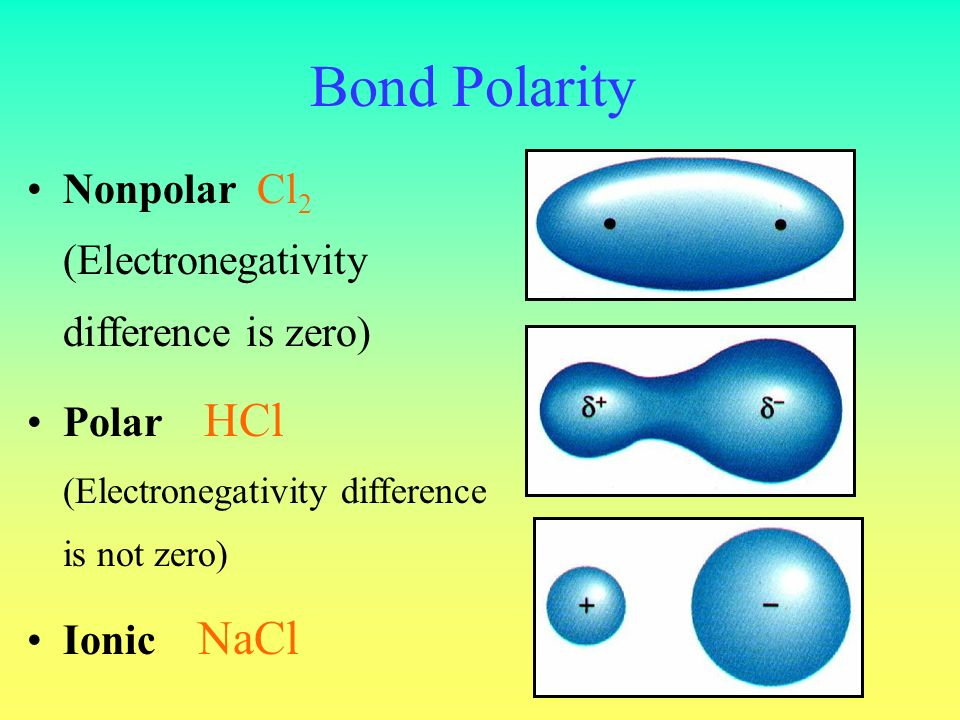 Properties of Liquids Viscosity is a measure of a fluid's resistance to flow.