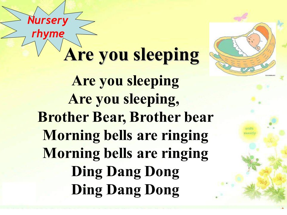 english poem Read stories and poems in english to improve your language level.