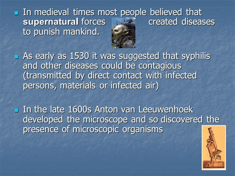 infectious diseases. pathogens what is a pathogen? a microorganism, Human Body