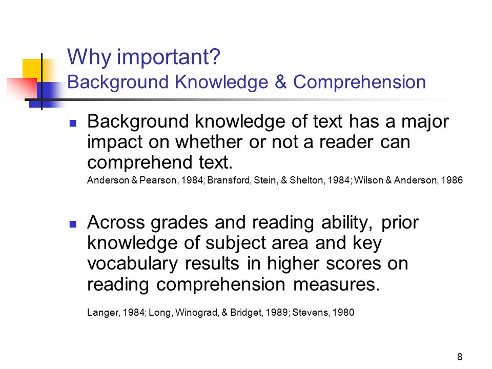 the importance of accuracy and fluency Learn literacy essentials secondary elements fluency reading research what is fluency and why is fluency important what is proficiency in accuracy and.