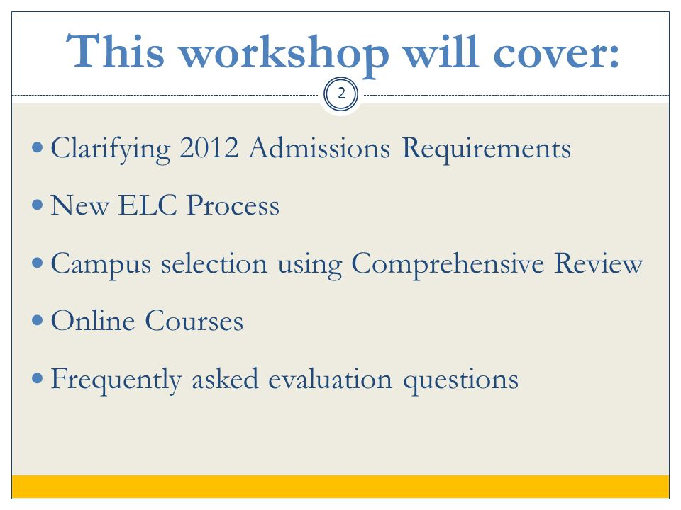 uc application essay requirements How to apply to the full-time mba program at berkeley-haas review admissions criteria and requirements and start your application.