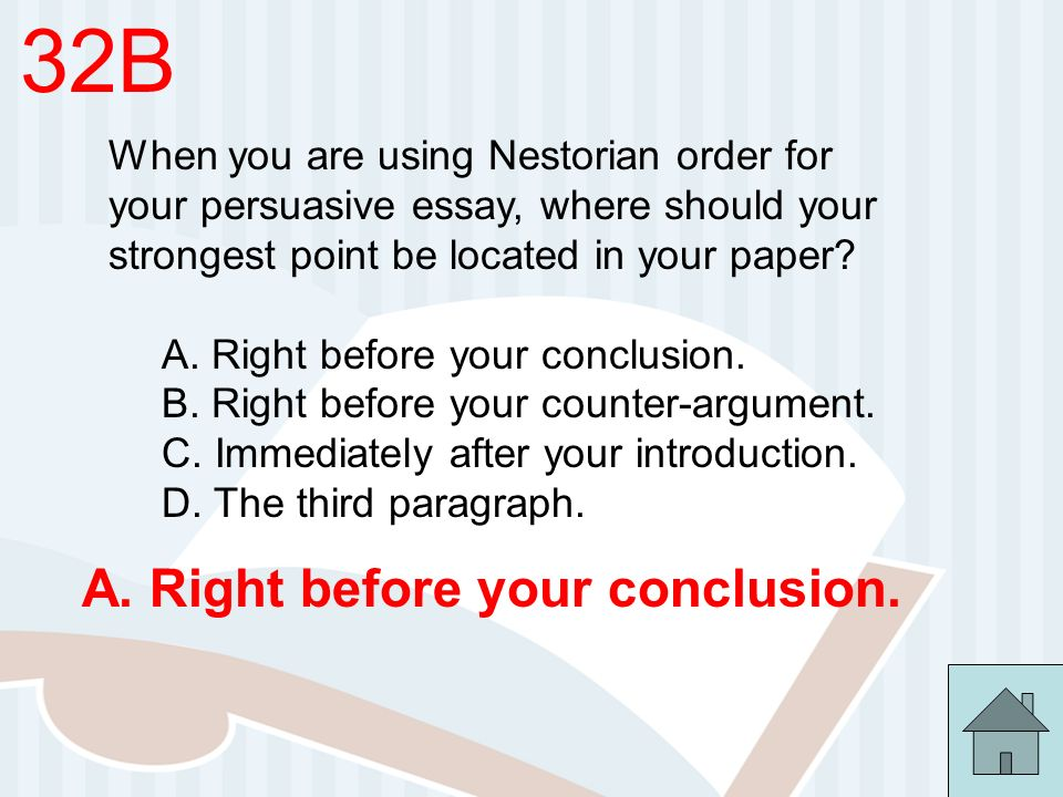 what is definition essay