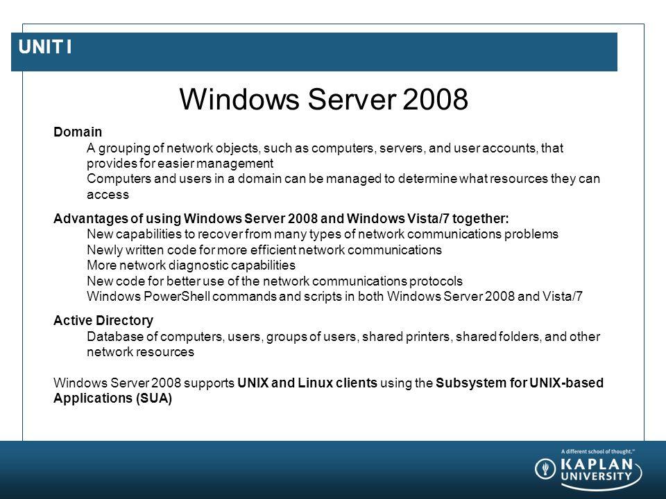 Hands On Microsoft Windows Server 2008 Palmer Pdf Download Vegalotones
