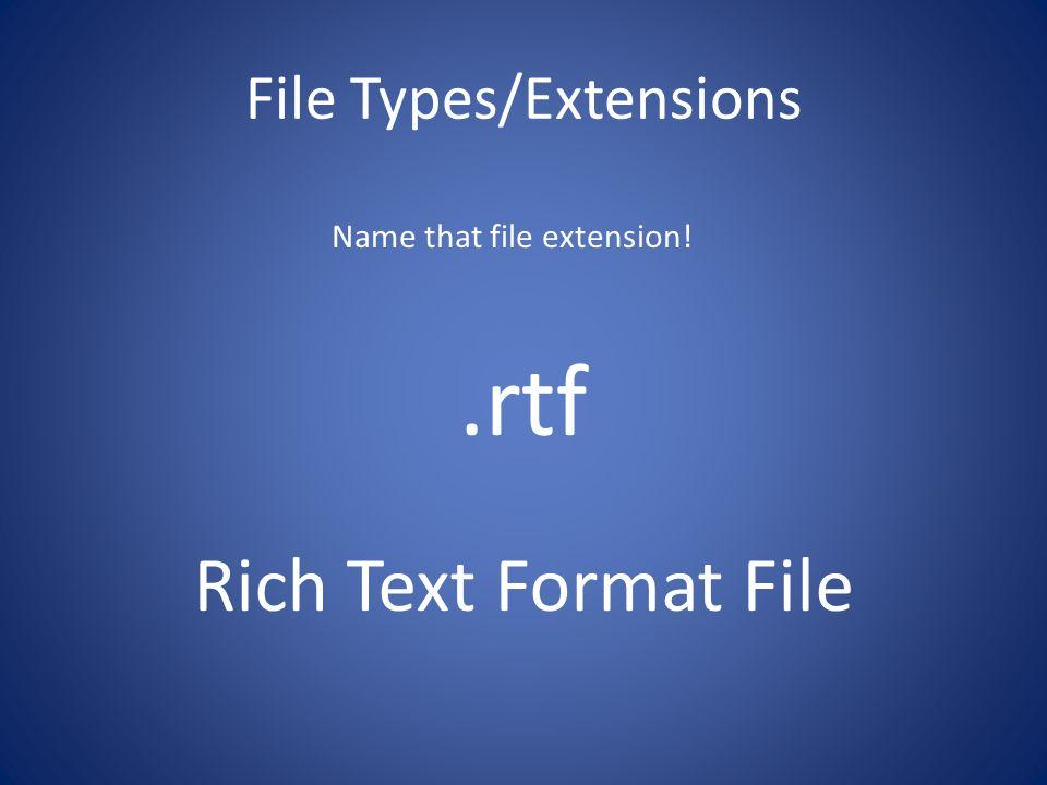 community service resume cover letter JFC CZ as resume format   r   wong solo developer simple resume format doc file free  download simple resume sample