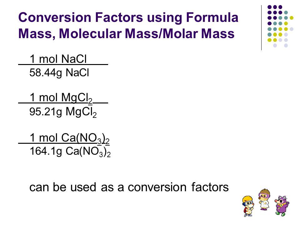 math worksheet : worksheet 21 mole calculations in formulas  worksheets : Math In Chemistry Worksheet