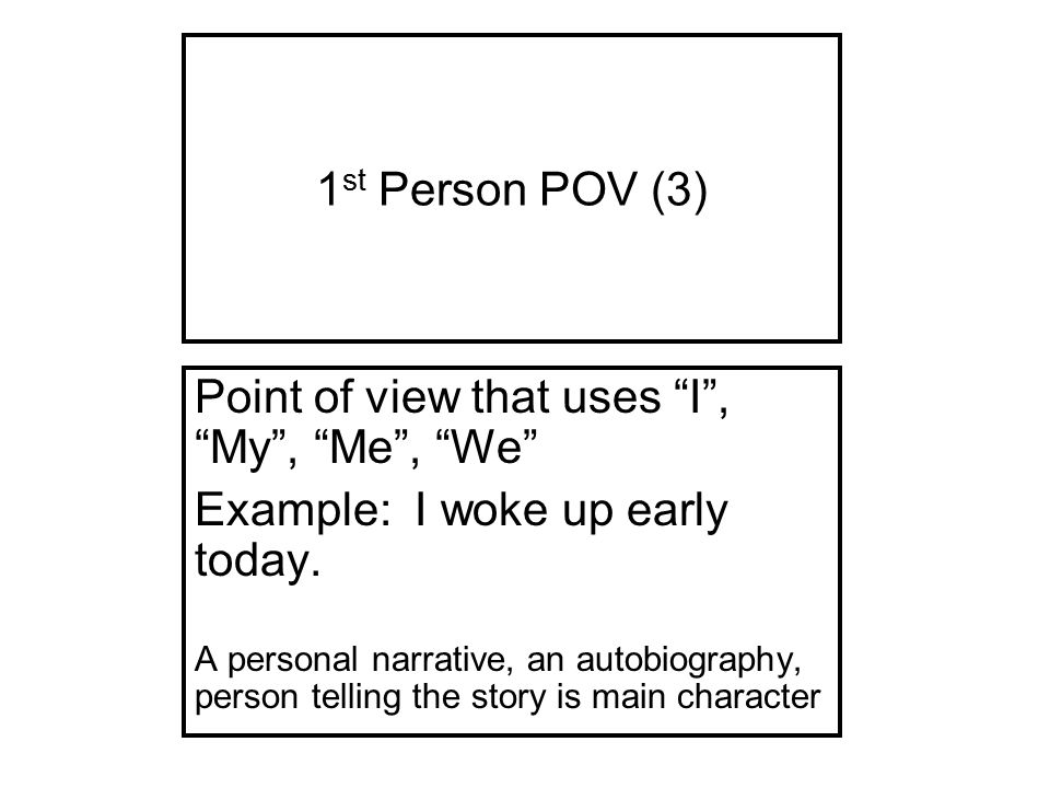 Ideas for historical fiction essay? 10 POINTS please answer?