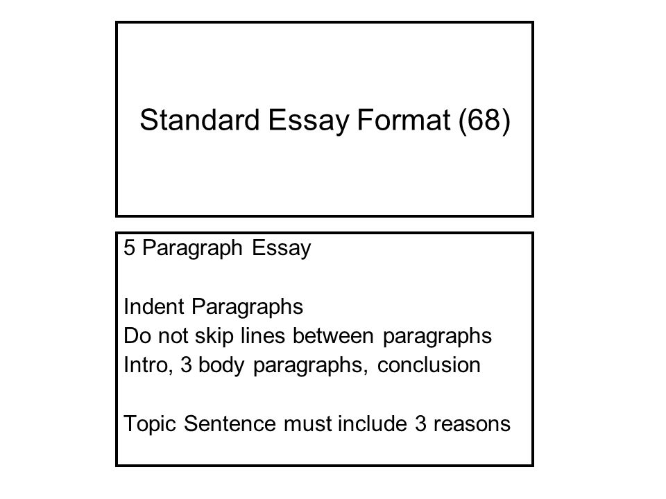 do you indent all paragraphs essay Help with proposal essay do essay paragraphs need to be indented dissertation when writing a college essay do you indent each paragraphdo essay paragraphs.
