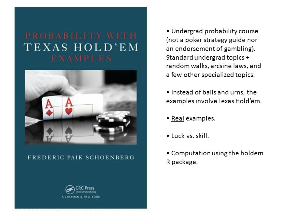 Texas holdem tournaments in charlotte nc