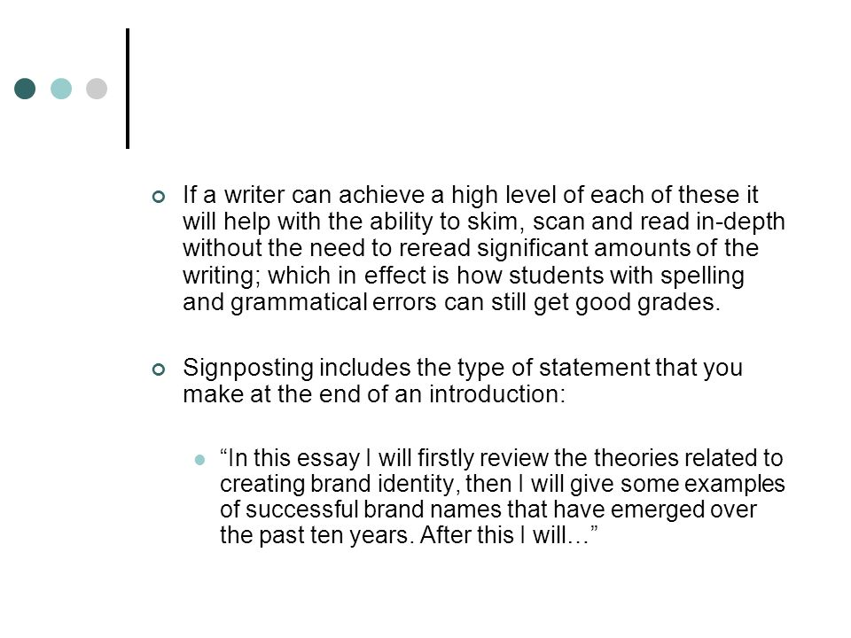 graduate essay writing services.jpg