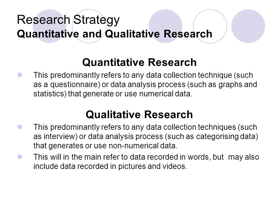 Analysing questionnaires dissertation