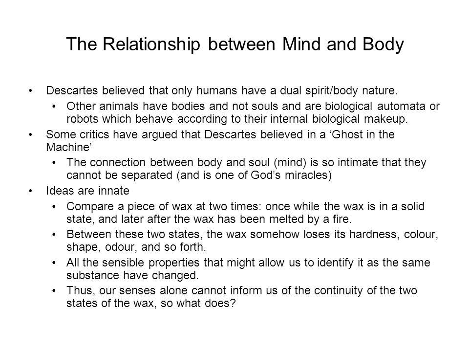 locke an essay concerning human understanding book 2 chapter 8