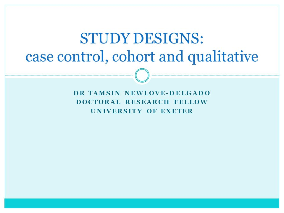PART    EXAM      WRITING  ESSAY   FCE CAMBIDGE FIRST   Suffolk     One of the advantages of case control studies is that they can be used to study outcomes or diseases that are rare  However  a major characteristic is that