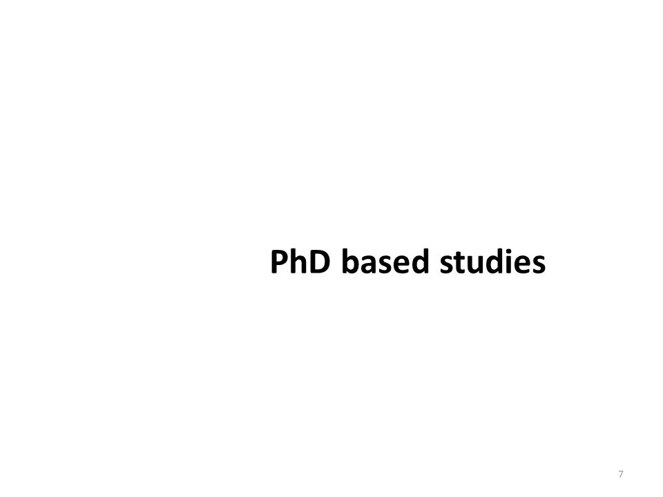 Phd thesis on natural dyes