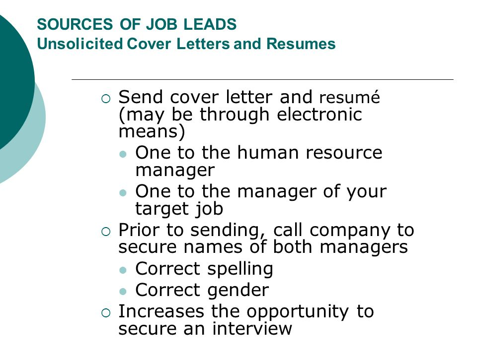correct spelling of resumes