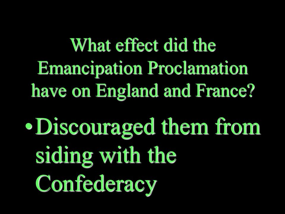 What two European countries considered aiding the Confederacy.