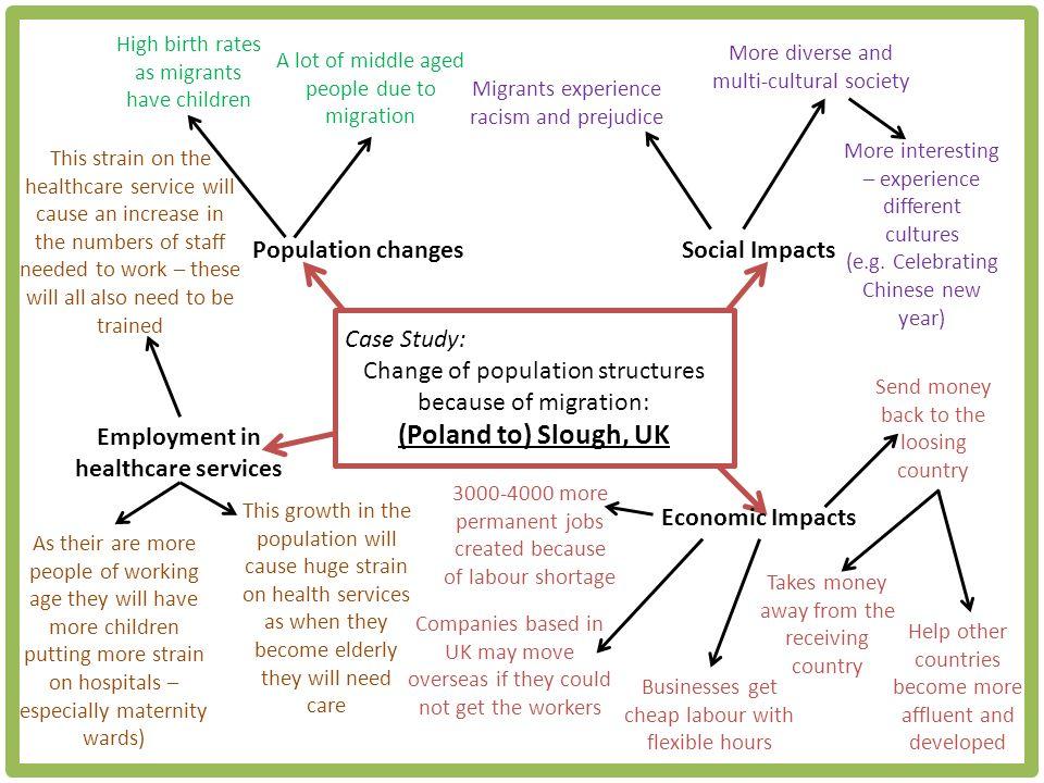 Essays Racial Discrimination And Prejudice