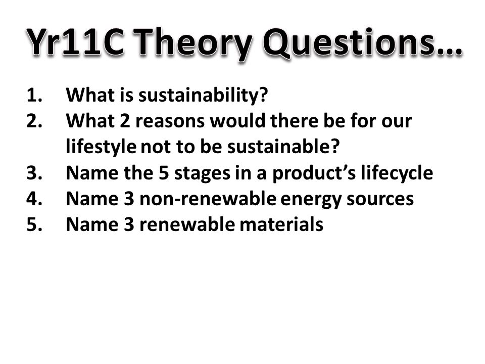 2 what is the sustainability of harrah s actions and strategy Case study: harrah's how does harrah's integrate the various elements of its marketing strategy what is the sustainability of harrah's actions and strategy.