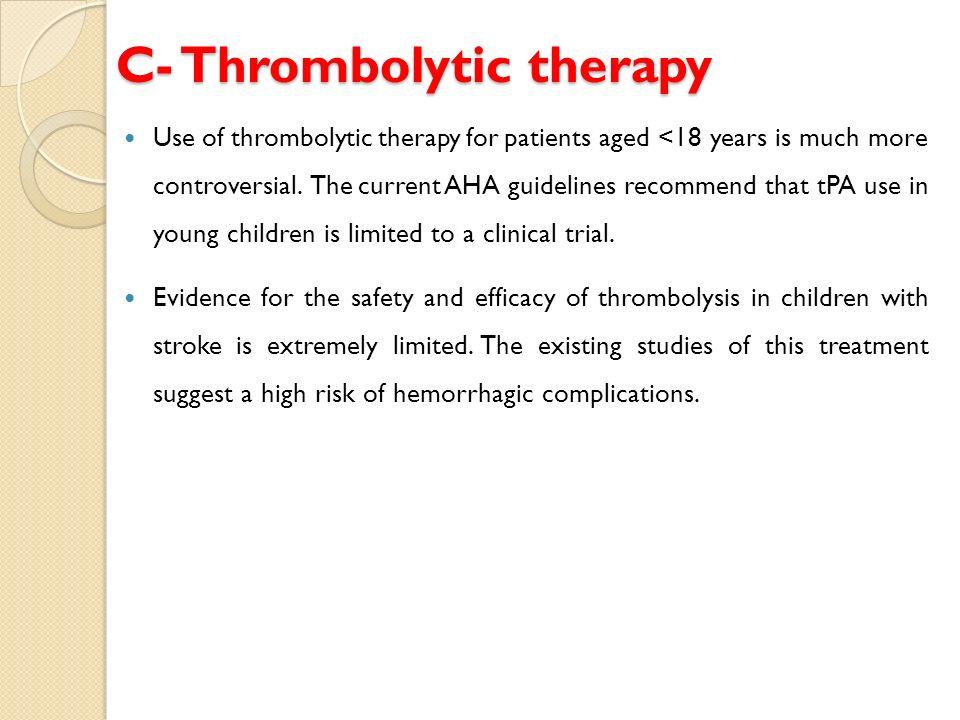 prednisone dosage for bronchitis