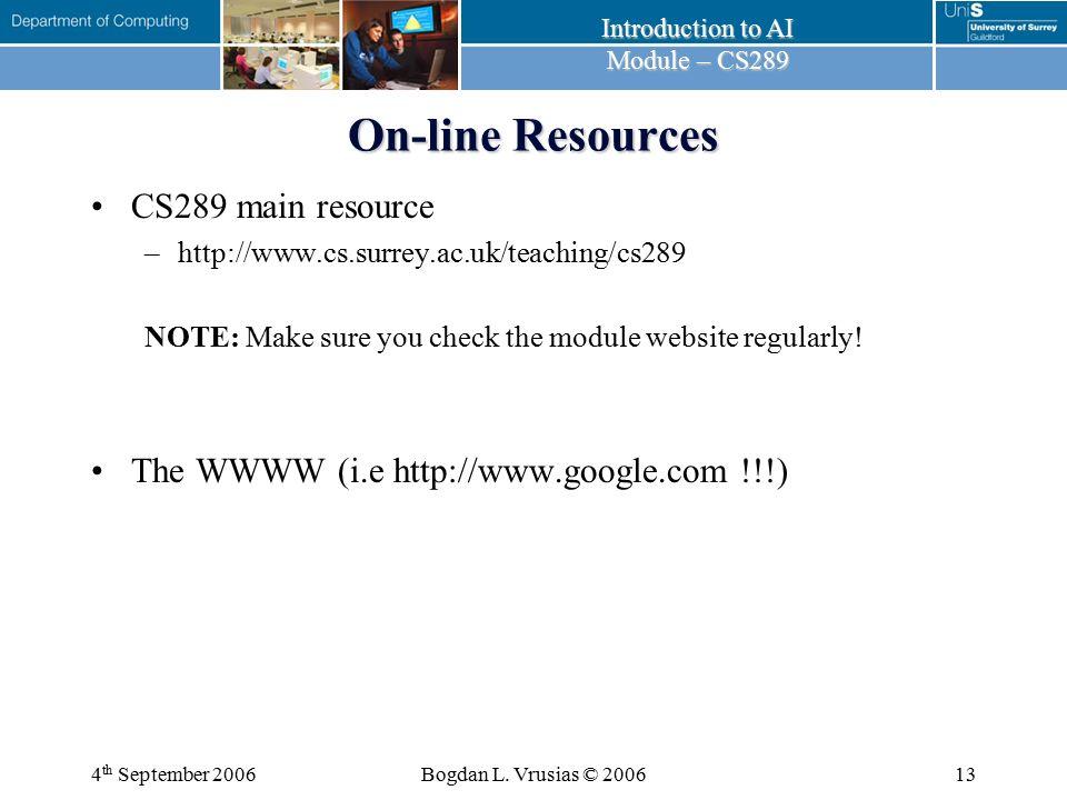 module google ie