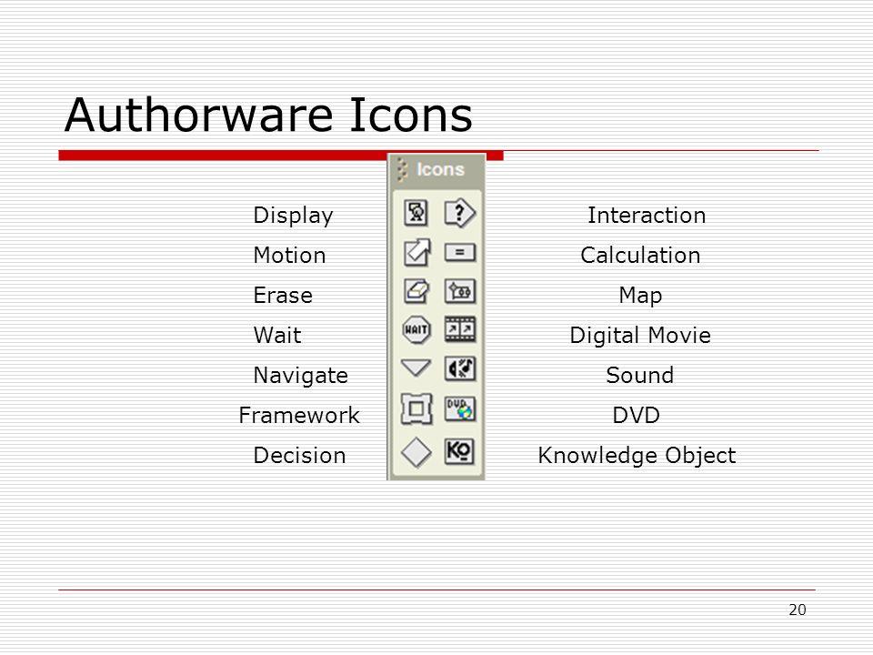 """Presentation """"Multimedia Software Tools. Software tools ..."""