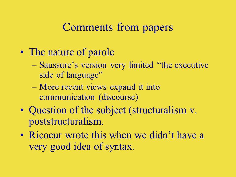 persuasive essay ks3