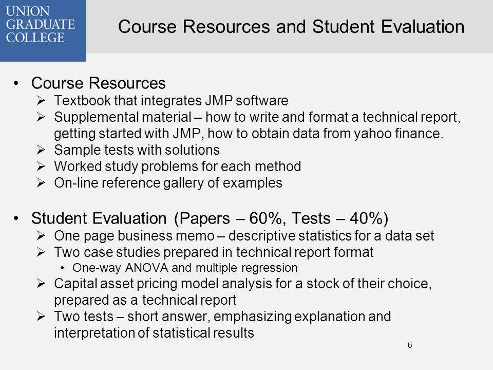 coursework resources About michigan's online course catalog catalog help resources section 21f tool kit consumer awareness resource provide feedback 21f resourcesmore.