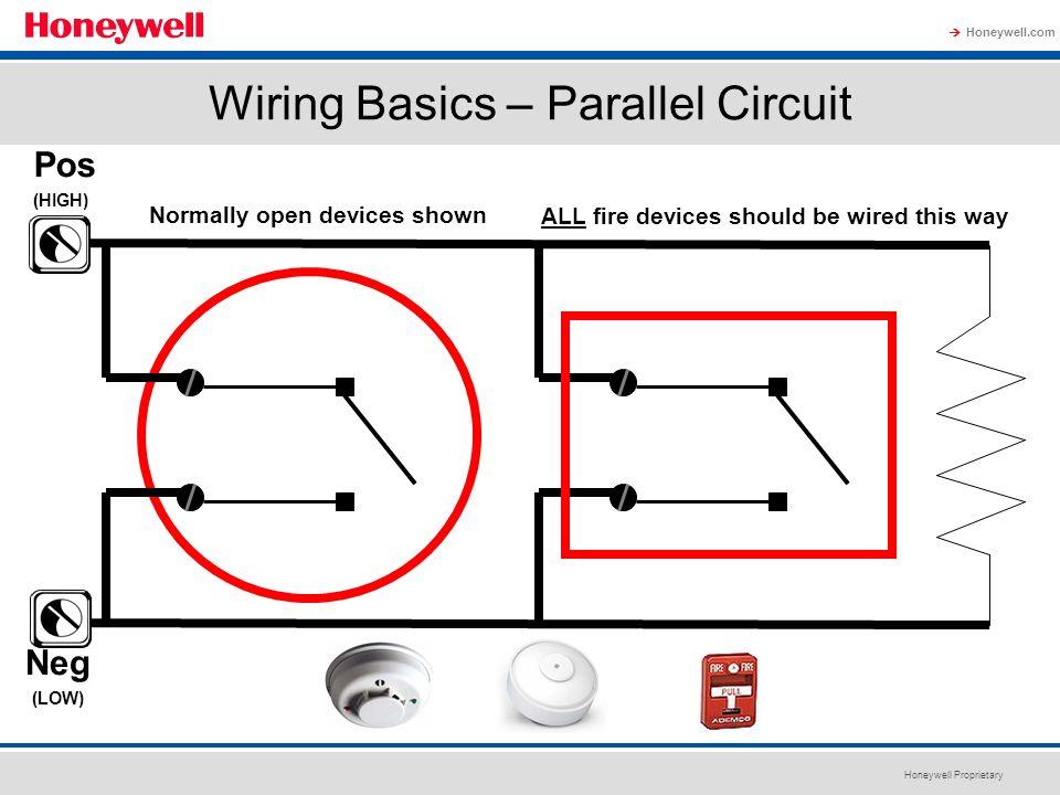 Honeywell Vista 20p Wiring Diagram Wiring Diagrams Database – Vista 20p Wiring Diagram