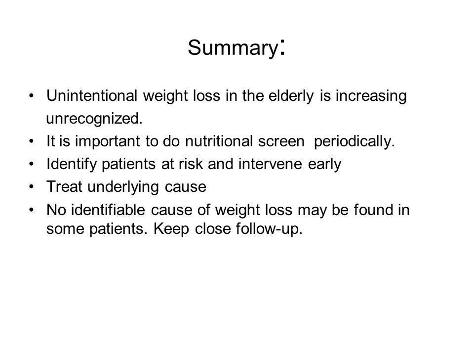 Tbol fat loss image 1