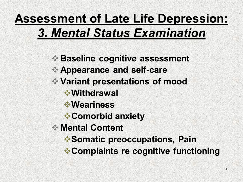 Research paper on mental illnesses&suicide.. help?!?