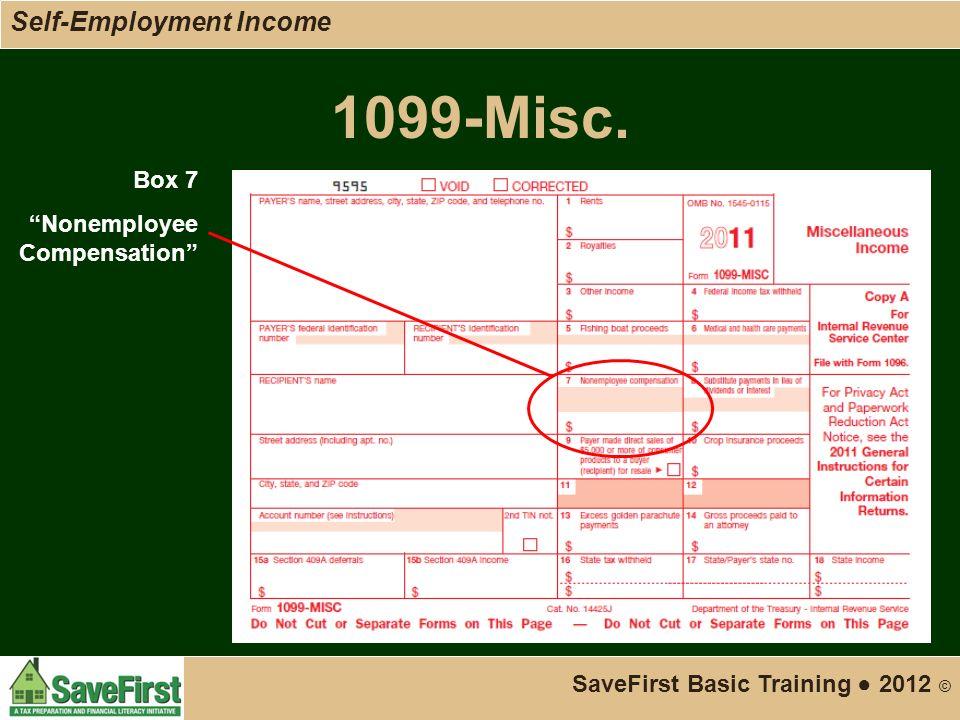1099-Misc.