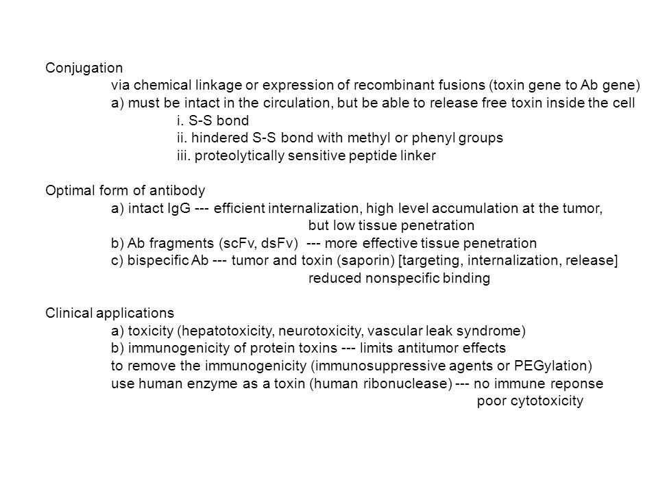 Chap. 4 Monoclonal Antibodies In Therapeutic Applications Paul