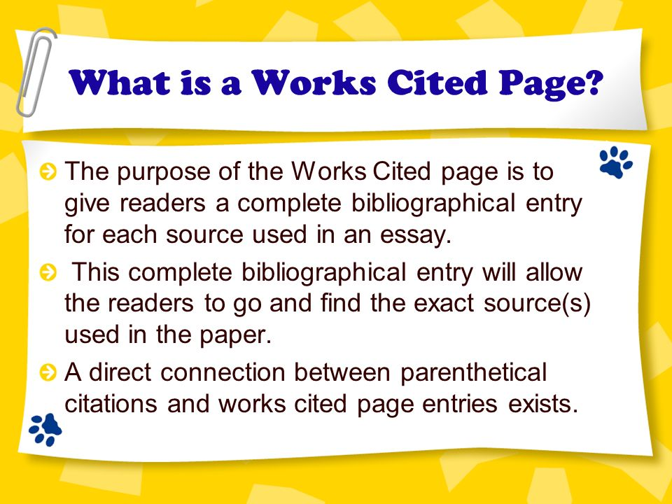 popular analysis essay writers sites for phd Accessories Magazine Letters  How To Write An Application Letter