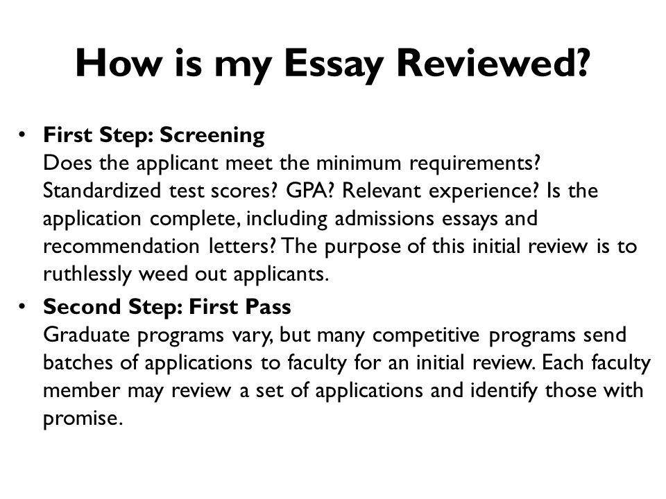 Do My Admission Essay Review  Write My Essay For Me No Plagiarism Essay Title Page Maker Thesis Statement For Analytical Essay also Term Paper Essays  English Essay Story