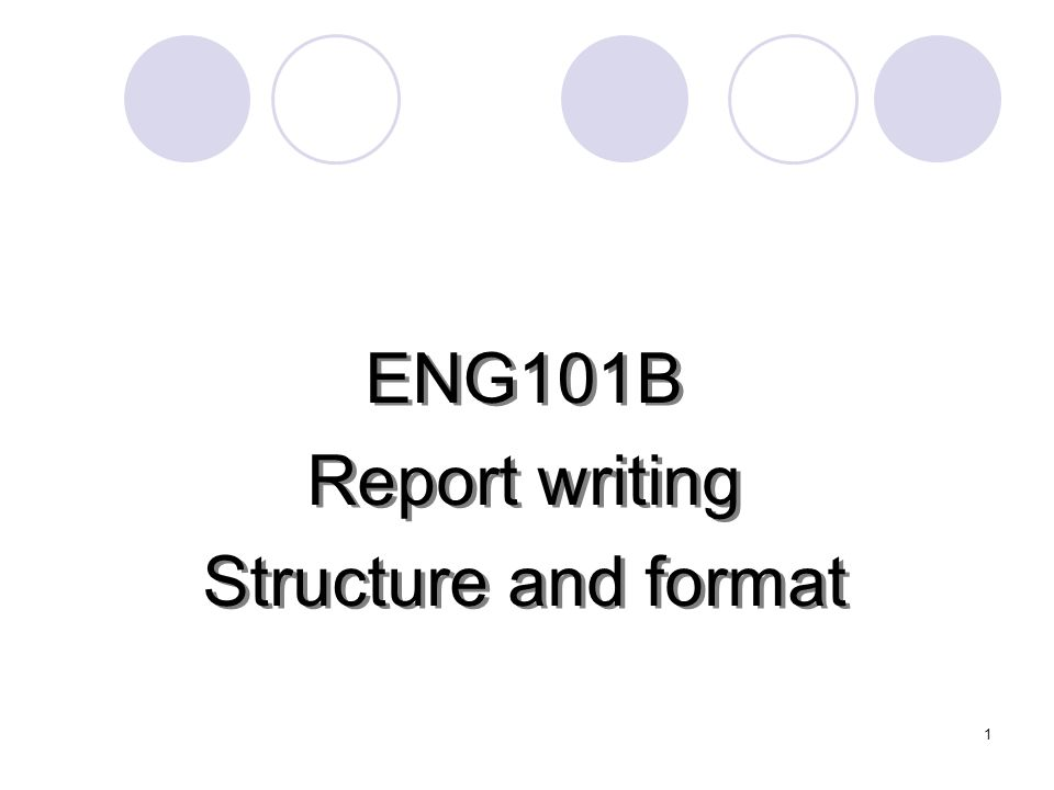 eng 101 essay format Reflective essay 07 sunday dec 2014 posted by tkkoenig in reflective essay ≈ leave a comment personally i wasn't too thrilled about taking english 101 coming.