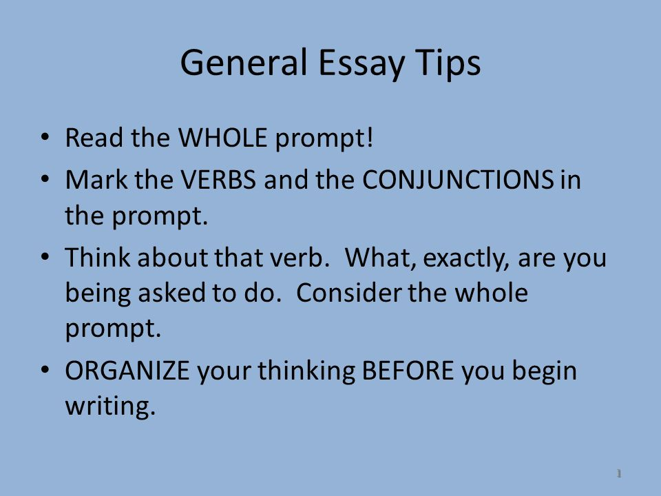 generic novel essay prompt Generic novel essay topics site navigation int 1 biology homework questions posted on 20032018 20032018 by mozil presentation on theme: biology christmas.