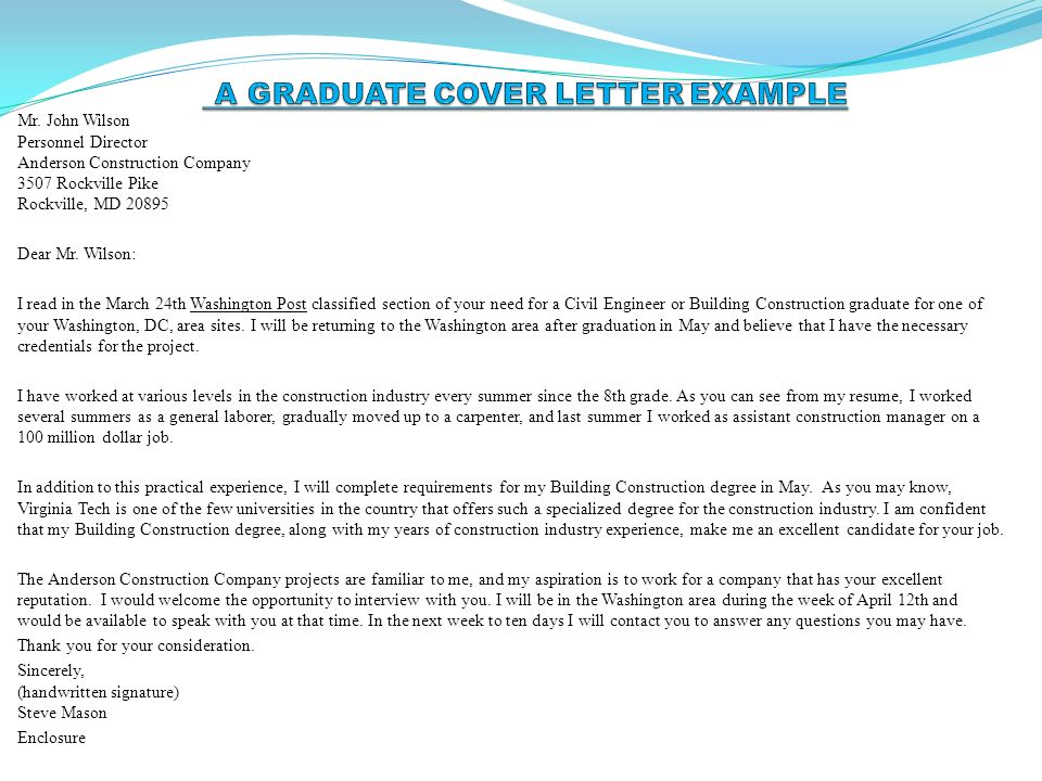 Vt Cover Letter Cover Letter Format Virginia Tech Graduate Admissions  Design Virginia Hall Director Cover Letter