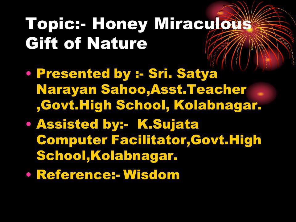 satya sahoo dissertation Satya sahoo thesis jena, subhrata tripathy, satya narayan (2013) this dissertation is brought to you courtesy of maritime commons.
