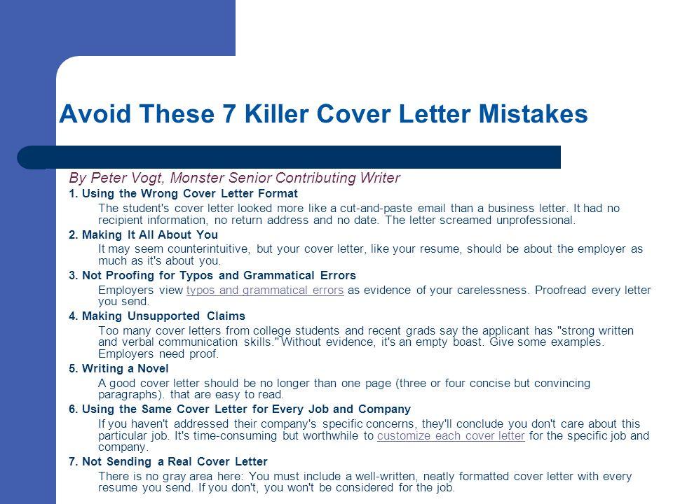 Simple School Teacher Cover Letter sawyoo com