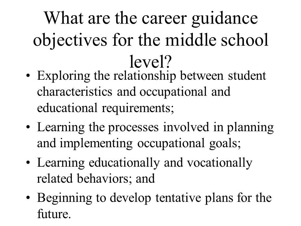 Worksheet Career Worksheets For Middle School career handouts for middle school unit k 5 the choices worksheets 1000 ideas about
