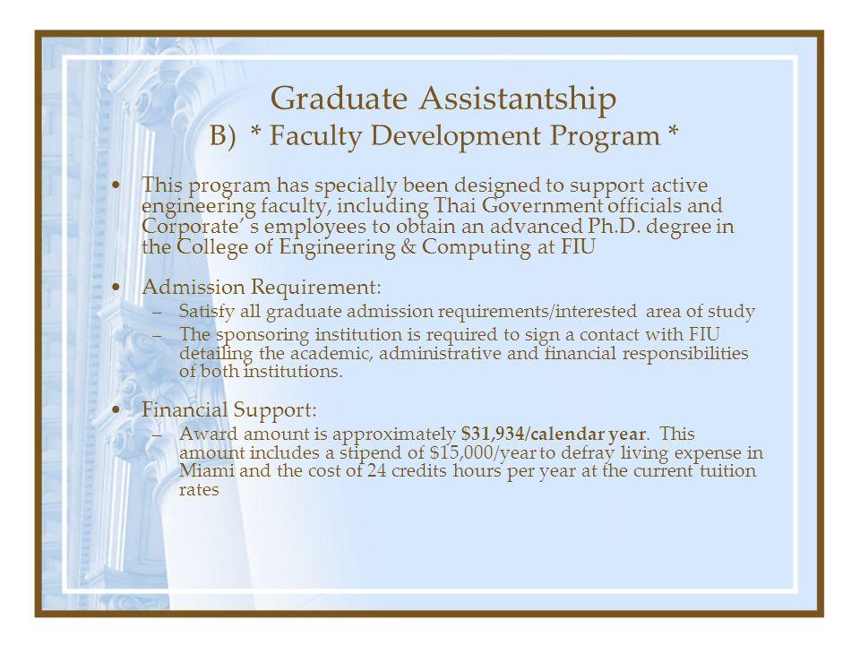 fiu application essay essay admission essay advice sample high school admission essays essay essay for graduate admission admission essay