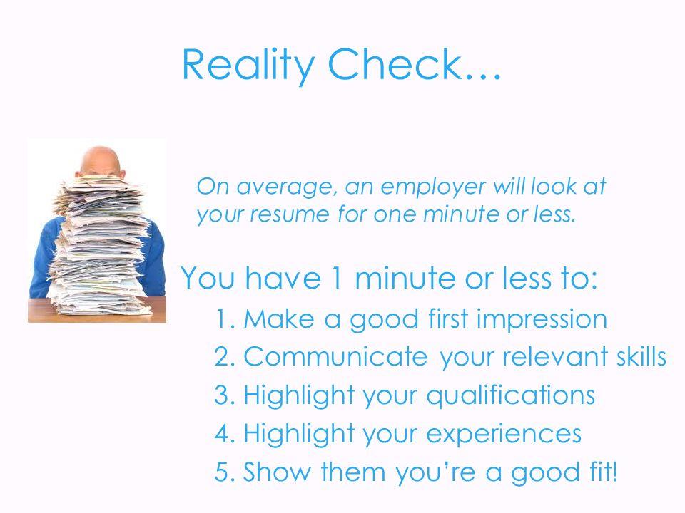 Example Resume Education Section Mba Marketing Mba Resume Minmlco     happytom co