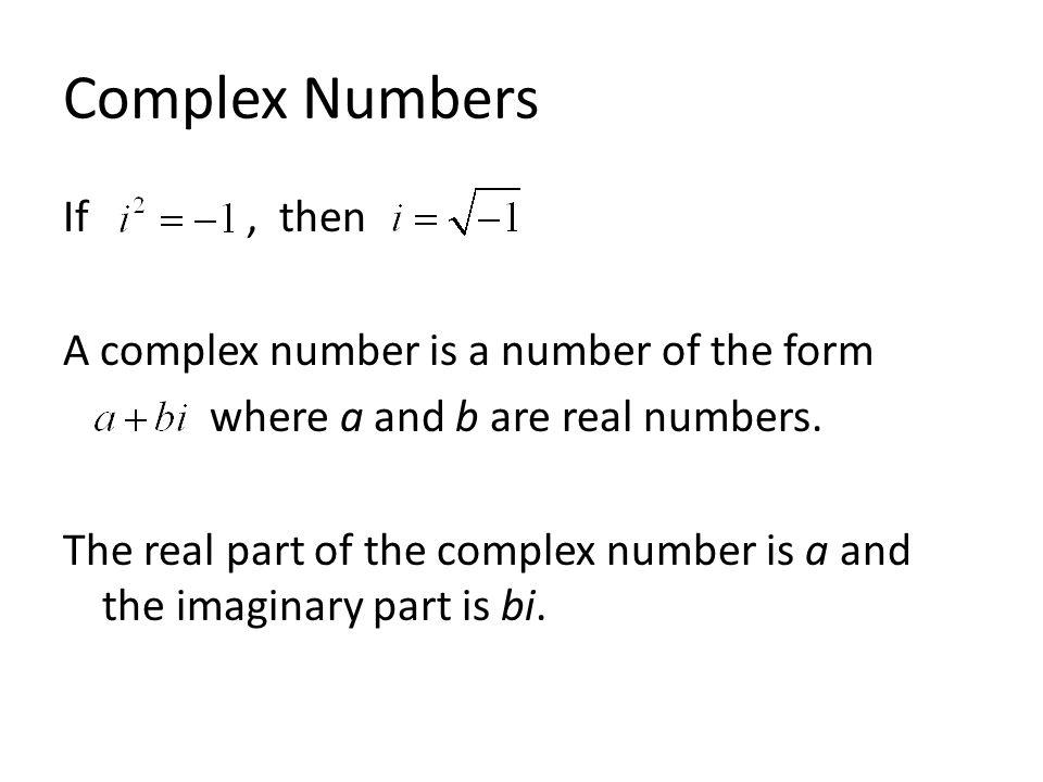 Multiplying Complex Numbers Worksheet Templates and Worksheets – Dividing Complex Numbers Worksheet
