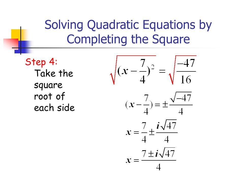 Solving Quadratic Equations Test Doc Tessshebaylo – Solving Equations by Factoring Worksheet