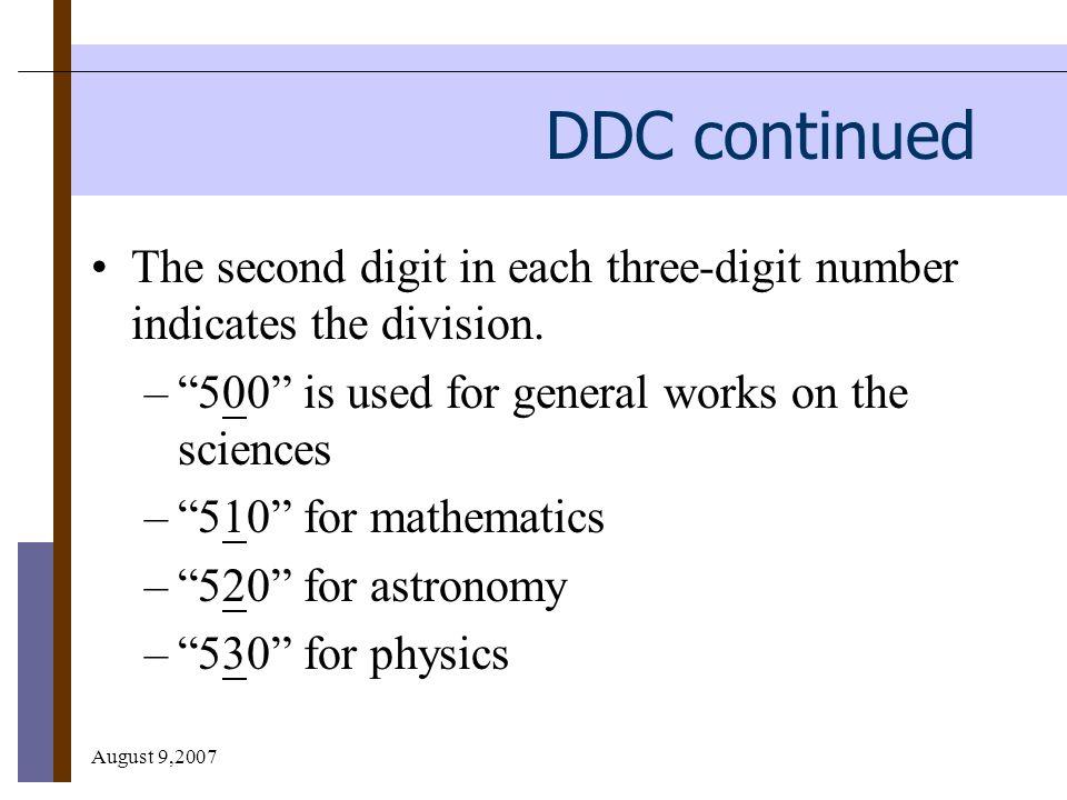 Dewey Decimal System For Kids Worksheets dewey decimal scavenger – Dewey Decimal System for Kids Worksheets