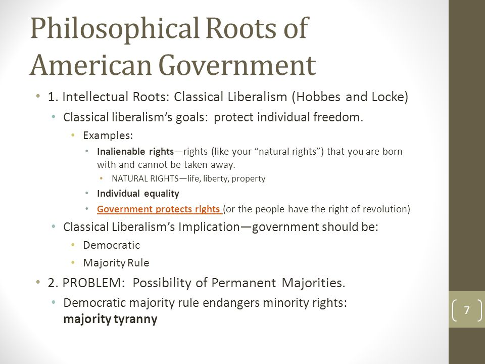Government Foundations What Is Politics Political And