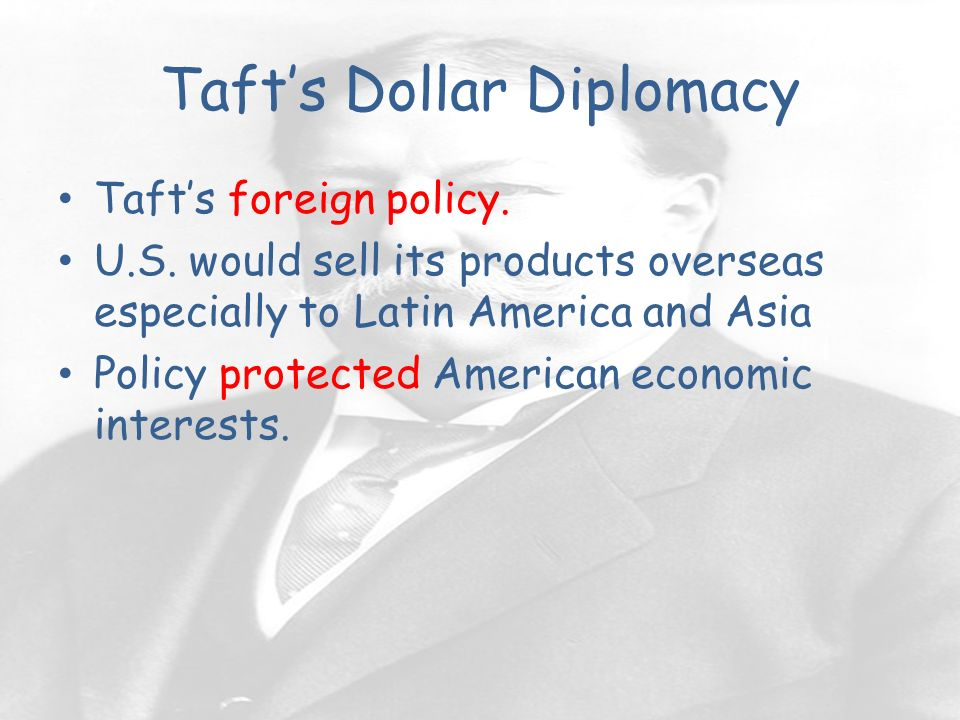 economic interest as guideline u foreign Office of foreign assets control, department of the treasury – ofac plays a primary role in administering and enforcing many us sanctions programs.