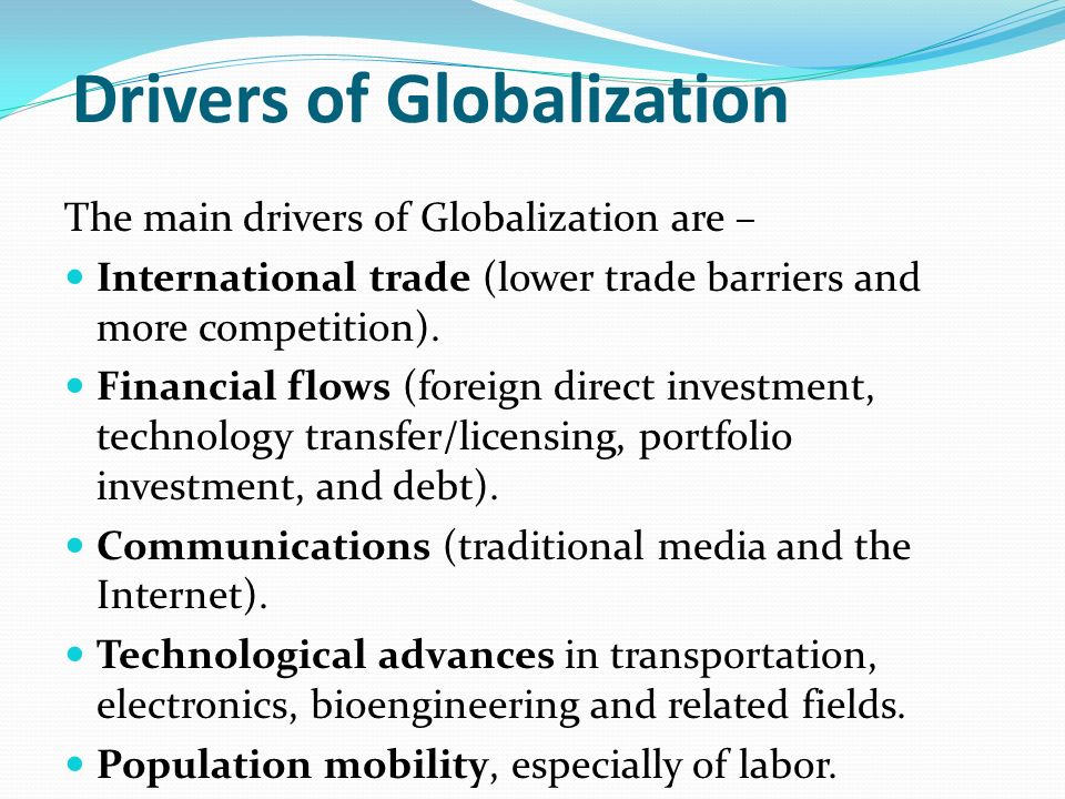 identify the positive and negative trade barriers that countries establish Some important and common advantages and disadvantages of international countries create barriers to establish trade trade positive and negative.