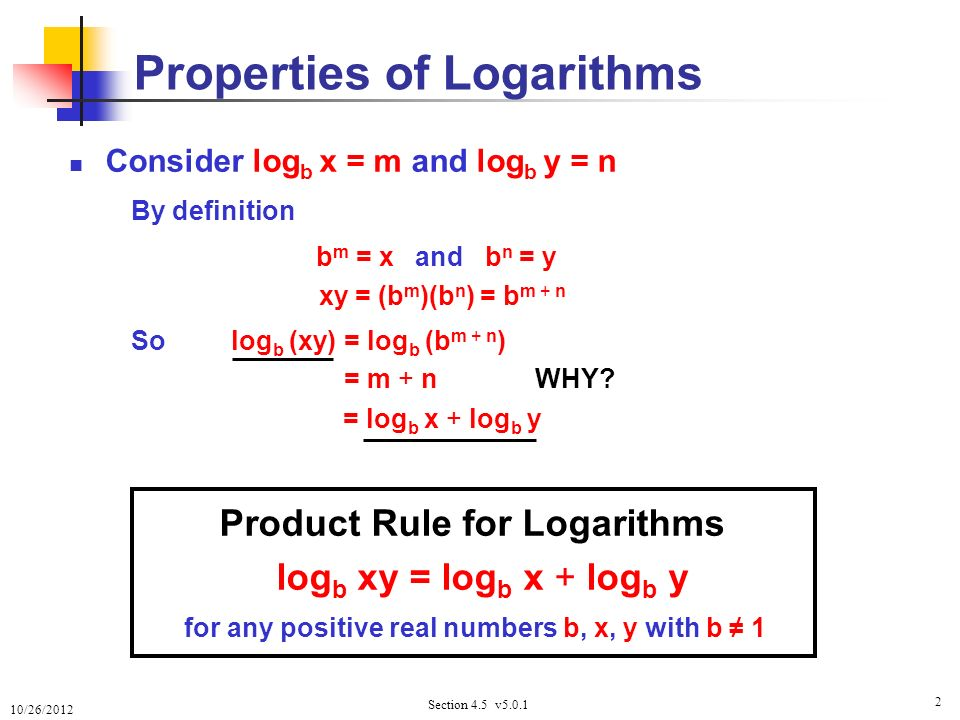 Printables Properties Of Logs Worksheet log properties worksheet davezan printables of logarithms safarmediapps