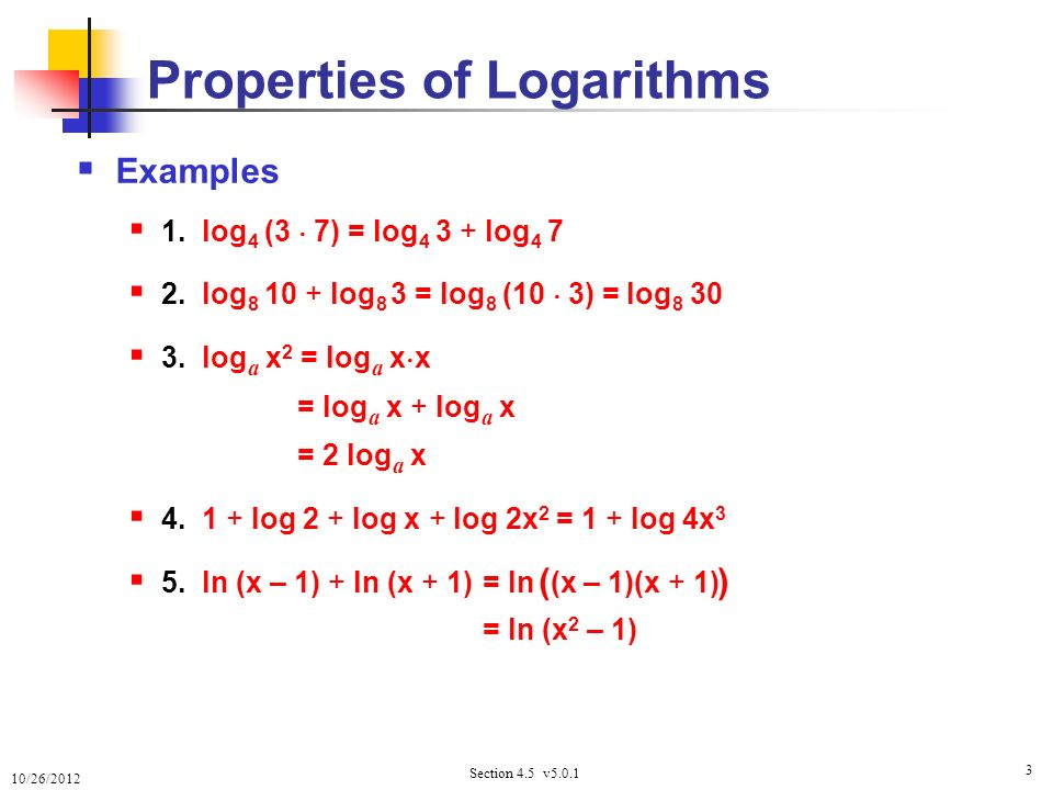 Printables Properties Of Logs Worksheet of logarithms worksheet versaldobip properties versaldobip